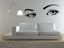wall decals  images about manly interior ideas on pinterest vinyl wall stickers fl