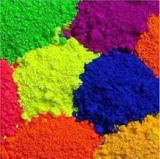 wool,silk, nylon,and feather acid dyestuff 15 <b>colors</b> for <b>choose</b> direct ...
