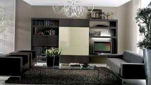paint colors living room brown living room paint color ideas with dark brown furniture