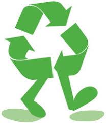 """Résultat de recherche d'images pour """"cycle valorisation des déchets"""""""