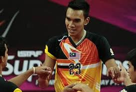 Image result for takraw final 2015