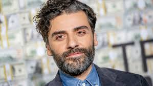 Oscar Isaac to Star in Sony's '<b>Metal Gear</b> Solid' | Hollywood Reporter