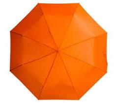 <b>Зонты</b> складные, сувениры и подарки под нанесение логотипа