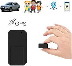 <b>Mini GPS Tracker</b>,Hangang GPS Tracker Anti-thief GPS Tracking ...