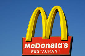 mcdonald s launches our food your questions campaign time com