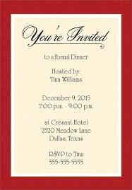 th party invitation templates curriculum vitae refference 50th party invitation templates printable party invitations formal party invitations