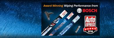 Welcome To Windscreen <b>Wipers</b> Direct