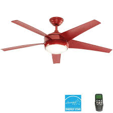 ceiling fan wiring colors solidfonts ceiling fan light fixture wiring diagram diagrams and