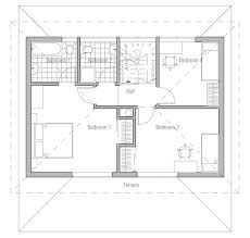 High Resolution Economical House Plans   House Plans Economical        Unique Economical House Plans   Cost To Build Small House Plans