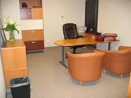home office ideas small spaces work. home office room design offices desks small furniture ideas desk sets designs for interior decoration spaces work