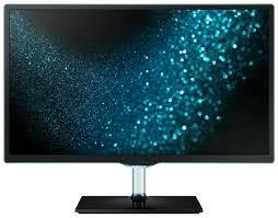 <b>LED</b> Телевизор Full HD <b>Samsung</b> LT-24H390SIX, купить в Москве ...
