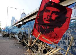 <b>Che Guevara</b> - Facts, Death & Biography - HISTORY