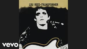 <b>Lou Reed</b> - Walk on the Wild Side (audio) - YouTube
