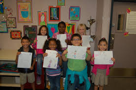 jrotc essay contest  jrotc essay contest winners guidry news