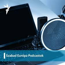 Podcastok - Szabad Európa