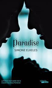 Novedad: Paradise
