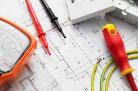 Image result for reputable electrician