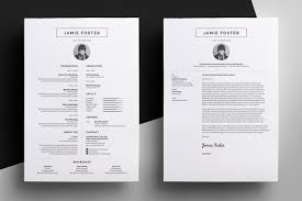 resume examples 2014 sample customer service resume resume examples 2014 resume samples our collection of resume examples resume by barthelemy chalvet