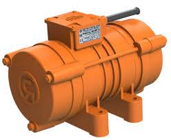 Вибромоторы и виброоборудование <b>Красный Маяк</b> - поставка с ...
