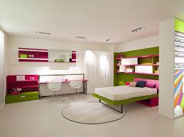 space saving kids rooms_designrulz 38 amazing indoor furniture space saving design