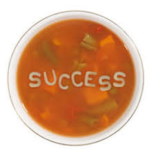 Image result for alphabet soup
