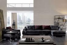 2019 секционный <b>диван</b>, кресло-мешок, кресло-шезлонг, <b>хит</b> ...