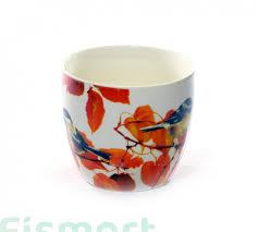 <b>Кружка</b> Paperproducts Design <b>Autumn Birds</b> 450 мл 602392 купить ...