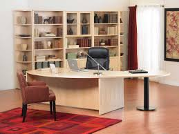 give star for awesome home office interior design with dark brown office furniture sets photos above awesome home office furniture