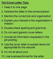 ideas about cover letters on pinterest   resume cover        ideas about cover letters on pinterest   resume cover letters  sample resume and cover letter example