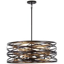 Contemporary And Modern <b>Pendant Lighting Free Shipping</b> | Bellacor