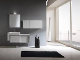simple and modern bathroom cabinets piquadro 2 by bmt bathroom furniture modern