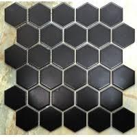 <b>Мозаика orro</b> ceramic