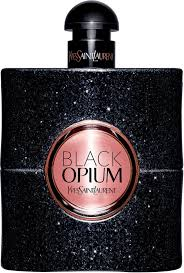 <b>Yves Saint Laurent Black</b> Opium Eau de Parfum | Ulta Beauty