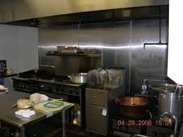 ideas diner kitchen pinterest s small kitchen design small restaurant kitchen design restaurant kitche