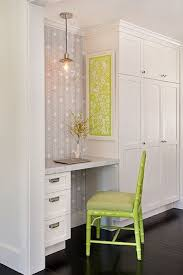 1000 ideas about desk with storage on pinterest floating desk desks and writing desk avenue greene grey ladder storage office wall