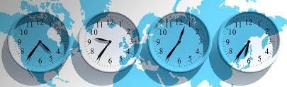 """Résultat de recherche d'images pour """"lead time"""""""