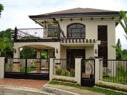Design two story house designsTwo Story House Designs