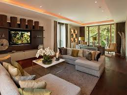 adorable big living room ideas with remodeling part of interior and spaces brilliant big living room