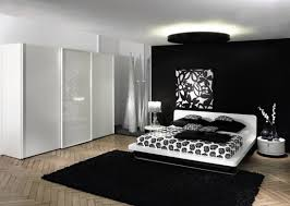 bedroom accessories remodelling your your small home design with creative modern bedroom furniture black black and white bedroom furniture