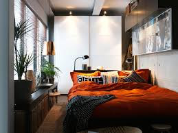 11 latest bedroom design vie decor impressive bedroom ideas bedroom male bedroom ideas