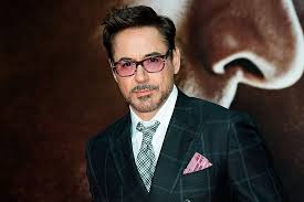 Revealed: How Robert Downey Jr. Could Return in