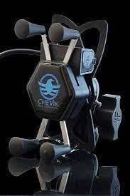 Chevik <b>X</b>-<b>Grip Bike</b> Mobile Holder with Charger Waterproof: Amazon ...