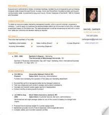 free resume builder canada   best resume collection  resume templates for microsoft word