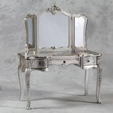antique bedroom vanity table
