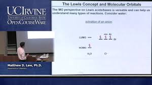 chemistry inorganic chemistry lecture  chemistry 107 inorganic chemistry lecture 15