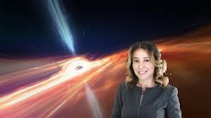<b>Black Hole</b> Apocalypse | NOVA | PBS