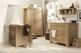 baby nursery chic and trendy rustic ba nursery furniture sets homearea intended for baby nursery baby nursery unbelievable nursery furniture