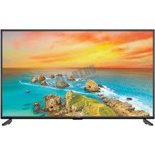 "<b>Телевизор Yuno ULX</b>-50UTCS333 50"" (127 см) купить в интернет ..."