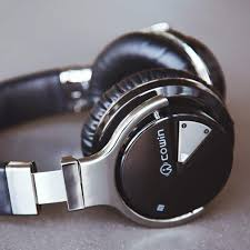 <b>Cowin</b> E7 (Pro) Review: Hear The Ultimate Quality | RealGear
