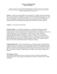 a personal narrative essay assignment with five prompts personal narrative essay assignments the personal essay a personal essay is a broad essay that